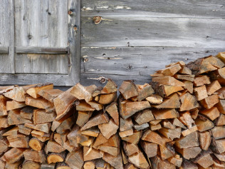 Looking for Firewood this Winter?